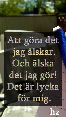 ordspråk Nice Picture Quotes, Swedish Quotes, Learn Swedish, Quotes About Everything, Text Me, Sentences, Like Me, Kom Ihåg, Sweden