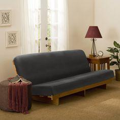 maytex 1 piece stretch pixel futon cover 15  off futon mattresses    best deal on  futonmattresses by  otis      rh   pinterest