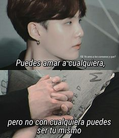 Cold Girl, Bts Lyric, Funny Phrases, Bts Quotes, Fake Love, Quote Aesthetic, You Gave Up, Bts Suga, Bts Memes
