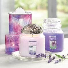 Our Chapter is doing a Yankee Candle fundraiser. This fundraiser continues until the beginning of January, so you have plenty of time to shop. We are group 999993098 and I am seller Perfume Diesel, Hermes Perfume, Yankee Candle Sale, Ledoux, Candles For Sale, School Fundraisers, Kids Health, Christmas Activities