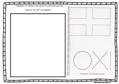 28th October, Diagram, School, Google