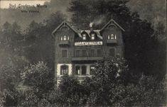 Ak-Bad-Sooden-Allendorf-in-Hessen-Blick-auf-die-Villa-Victoria-10005447