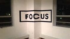 Anamorphic Typography - Google Search