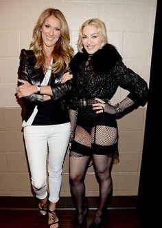 13 curiosidatos que quizás no sabías de Madonna