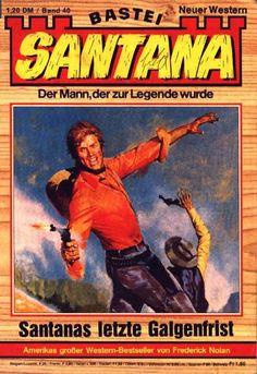 Wild West, Comic Books, Comics, Cover, Gallows, Legends, Cartoons, Cartoons, American Frontier