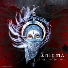 Enigma, the ongoing music project that proves itself to be one of the best electronica music groups of all time. New Age Music, My Music, Music Stuff, Music Albums, Music Songs, Music Videos, Fata Morgana, Enigma, Fender Stratocaster