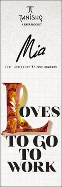 Paper Typography for Tanishq jewellery line Part 1 by sabeena karnik, via Behance