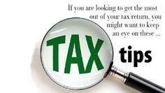 When tax returns are not filed if you are seeking help filing current tax returns, the team of tax professionals at our firm can help.