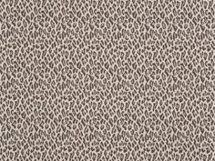 Brunschwig & Fils AMUR LEOPARD GRAY 8014115.11 - Brunschwig & Fils - Bethpage, NY, 8014115.11,Martindale - 50,000 Rubs, Wyzenbeek Cotton Duck - 6,000 Double Rubs,Brunschwig & Fils,Gros Point/Epingle,Grey, Beige, Brown,Beige, Brown, Grey,Heavy Duty,S (Solvent or dry cleaning products),UFAC Class 2,Up The Bolt,Maisonnette,Belgium,Animals,Upholstery,Yes,Brunschwig & Fils,No,AMUR LEOPARD GRAY
