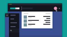 Un+formulaire+de+recherche+avancé+en+CSS+et+jQuery