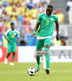 Crystal Palace are interested in West Ham United Midfielder Cheikhou kouyate Soccer World Cup 2018, West Ham, Crystal Palace, Premier League, Football, Crystals, News, Hs Football, Futbol