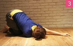 肩甲骨はがしはセルフでストレッチをすることで肩こり解消だけでなくダイエットなどの美ボディ効果が期待できます。 … Health Care, Health Fitness, Training, Style, Swag, Work Outs, Excercise, Onderwijs, Fitness