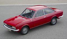 SEAT y los compactos de dos y tres puertas Fiat 500, Automobile, Fiat Cars, Volkswagen Group, Smart Fortwo, Old School Cars, Cabriolet, 70s Cars, Luxury Cars