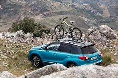 #sport #events #suzukiscross #suzukiauto #extreme #suzukivitara #tecnologia4wdallgrip Suzuki VITARA al Giro dItalia U23 What's new on Lulop.com https://ift.tt/2t9rsjp