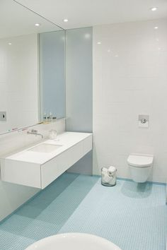 Badkamer verbouwing inspiratie