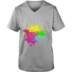 Multi Color Paint Splatter Graphic Design  Women and Teen Girl Graffiti Style Sweatshirt  #gift #ideas #Popular #Everything #Videos #Shop #Animals #pets #Architecture #Art #Cars #motorcycles #Celebrities #DIY #crafts #Design #Education #Entertainment #Food #drink #Gardening #Geek #Hair #beauty #Health #fitness #History #Holidays #events #Home decor #Humor #Illustrations #posters #Kids #parenting #Men #Outdoors #Photography #Products #Quotes #Science #nature #Sports #Tattoos #Technology…