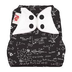 "bumGenius Flip One-Size Cloth Diaper Cover - Albert - Flip  - Babies""R""Us"