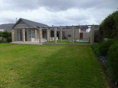 3 bedroom House for sale in Noordhoek for R 4300000 with web reference 101719628 - Jawitz Noordhoek