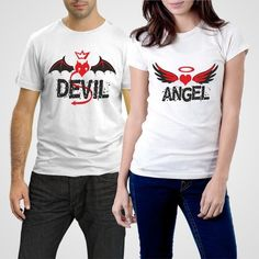 Cute Outfits Matching Ideas for Couples - LooksGud. Matching Couple Outfits, Matching Couples, Couple Tee Shirts, Boyfriend Girlfriend, Swagg, Girlfriends, Cute Outfits, T Shirts For Women, Sweatshirts
