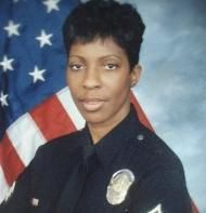 Retired LAPD Sgt. Cheryl Dorsey: The Stress on Officers isn't the Public, it's the Department