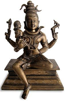 Rare Gilt Bronze Buddha Hindu Statues For Sale Hindu Statues, Statues For Sale, Hindu Deities, Buddhist Art, Metal Art, Worship, Buddha, This Is Us, Bronze
