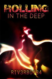 Edward Masen had it all at the palm of his hand... until she came along and turned his world upside down. Now he had a choice to make, and he could end up hurting the people that mean the most to him. https://www.fanfiction.net/s/9575284/1/Rolling-in-the-Deep