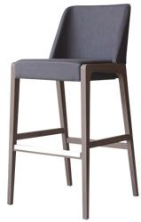 Aceray Catalog v1.0.6 great looking bar stool, maybe coordinating table chairs too?
