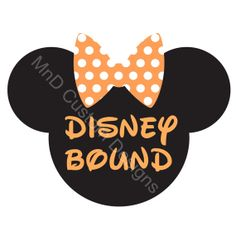 Disney Iron On T Shirt Transfer  Instant by MnDCustomDesigns, $3.50