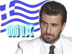 Mix of some of Petrelis' greatest songs. Hope you like it! Music Video Song, Music Videos, Greek Girl, Greek Music, Greatest Songs, My Music, Singers, Ears, Greece