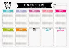 planning-semana-organizador-semana-la-tienda-de-dibus-low