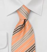How to Care for and Clean Silk Ties