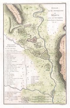 1783_Bocage_Map_of_the_Topography_of_Sparta,_Ancient_Greece,_and_Environs_-_Geographicus_-_Sparta2-white-1793.jpg (2576×3974)