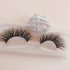 misenlashes Silk Lashes, 3d Mink Lashes, False Eyelashes, Russian Volume Lashes, Mink Eyelashes Wholesale, Individual Lashes, Custom Packaging, 3days, Eyelash Extensions