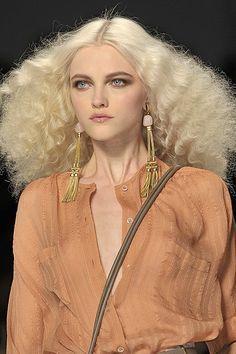Ric Rac Hair Google Search