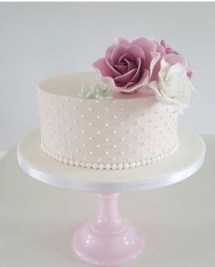 Check Out Alenasays For More Wedding Ideas And Inspiration Cake Cookies