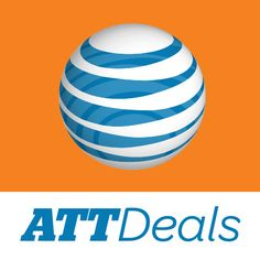 Black Friday is a big season for carriers and AT&T plans on attracting as many customers as possible during these holidays. This is why the carrier is Black Friday News, Note 5, Samsung Galaxy S6, November, Android, Twitter, November Born