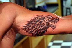 Fantastic-Game-Of-Thrones-Tattoo-Designs-8.jpg (600×400)