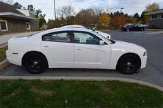 Looking for a new car? This 2011 DODGE CHARGER RWD #67-57 (9968566) is up for bid on Municibid.com right now! #OnlineAuction #Auction #ForSale #Dodge #Charger #RWD #2011 #UsedCars #PA