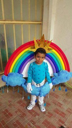 3ba40279f fancy dress ideas for girl child - Google Search