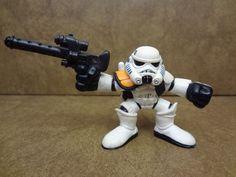 Sandtrooper 2006