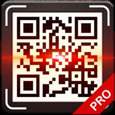 [Android] QR Code Reader PRO, WakeUp Touch L, Volume Plus Was $5.99/$1.03/$1.29 Now Free @ Google Play - http://sleekdeals.co.nz/deals/2017/6/[android]-qr-code-reader-pro,-wakeup-touch-l,-volume-plus-was-$599$103$129-now-free-@-google-play.aspx?nf=true&m=