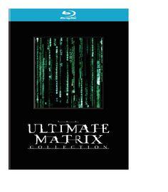 The Ultimate Matrix Collection [Blu-ray] 온라인카지노 와와카지노온라인카지노 와와카지노온라인카지노 와와카지노온라인카지노 와와카지노온라인카지노 와와카지노온라인카지노 와와카지노