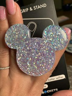 electronics for kids Iphone Cases Disney, Iphone Phone Cases, Iphone 11, Cute Cases, Cute Phone Cases, Phone Accesories, Cell Phone Accessories, Cute Popsockets, Popsockets Phones