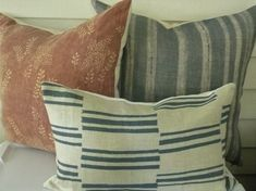 West End Accents Pillow Collection Diy Pillow Covers, Diy Pillows, Custom Pillows, Pillow Inserts, Accent Pillows, Throw Pillows, Diy Projects Cans, Weaving Process, Best Pillow
