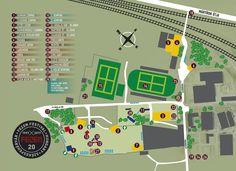 fezen_map.jpg (1500×1093)