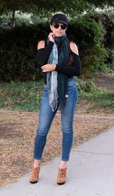 Mavi Jeans Tess Supe