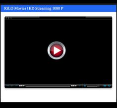 Play Now Full Movie | IGLO Movies