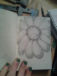 FlowerinTime-dc