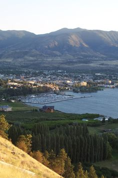 Win a FREE trip to Penticton! Enter Here: http://explorepenticton.com/contest.html#contact. Penticton Hospitality Association is part of a winning team that works together to make Penticton the Okanagan's #1 destination of choice for all our visitors.