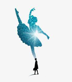 Ballet girl PNG and Clipart Ballet Art, Ballet Girls, Ballet Dancers, Ballerinas, Ballet Drawings, Dancing Drawings, Art Drawings, Ballet Tumblr, Ballet Wallpaper